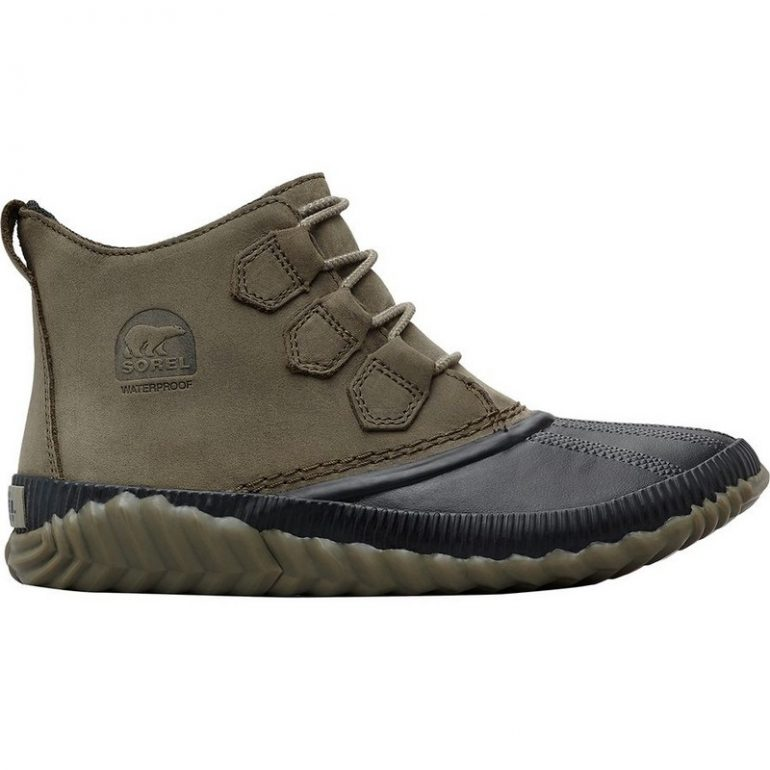 sorel-womens-out-n-about-plus-boots