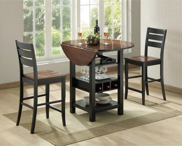 sunset-trading-quincy-dining-table