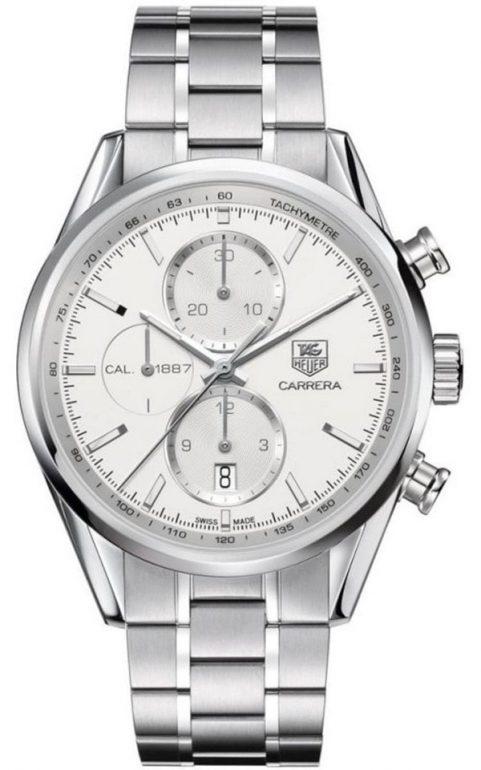 tag-heuer-mens-car2111ba0720-carrera-silver-dial-chronograph-steel-watch