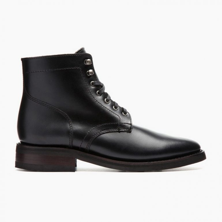 thursday-boot-company-president-mens-lace-up-boot