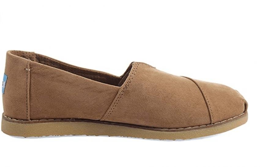 toms-camillia-shoes