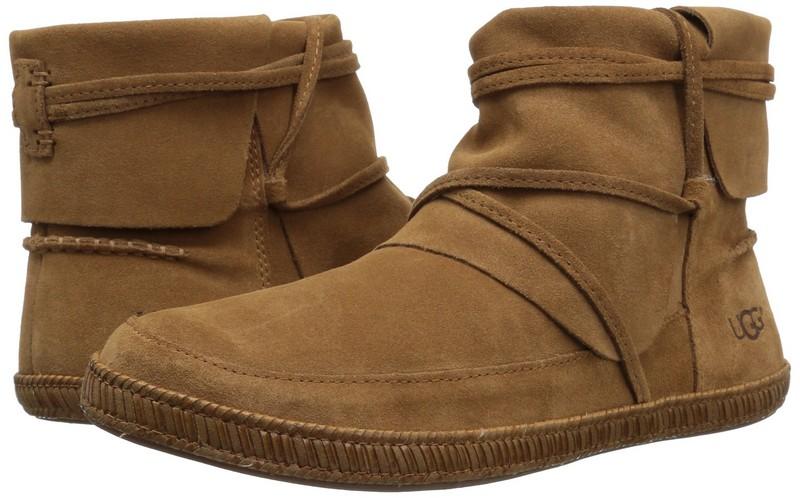 ugg-womens-reid-winter-boot