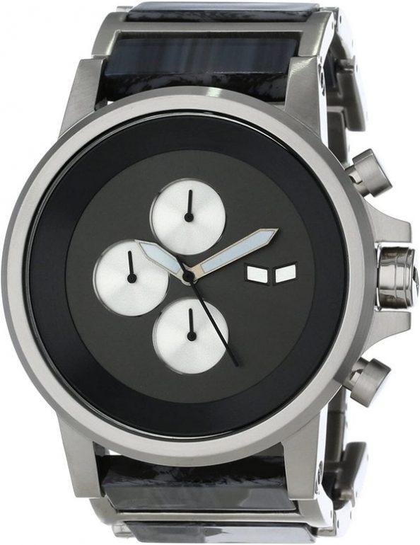 vestal-mens-pla021-plexi-acetate-silver-grey-gunmetal-watch