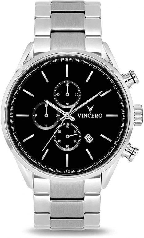 vincero-luxury-mens-chronos-wrist-watch