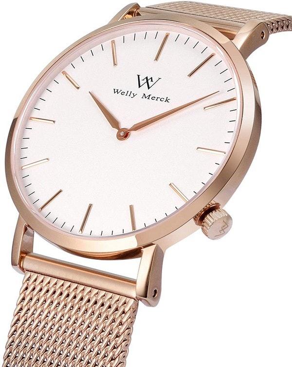 welly-merck-womens-luxury-watch-minimalistic-quartz-movement