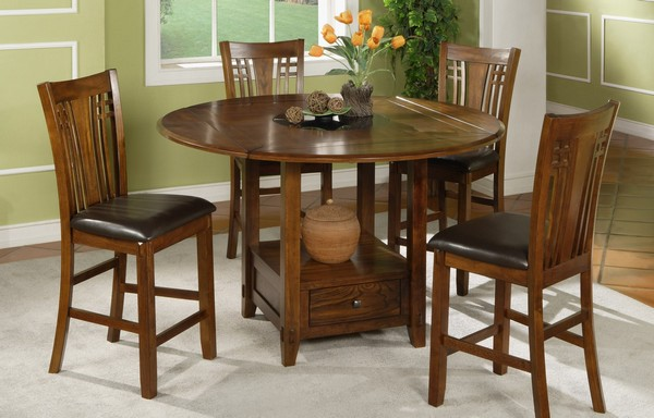 winners-only-inc-zahara-round-dining-table