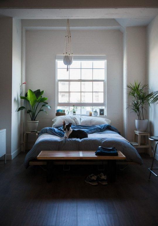 wood-flooring-bedroom-minimalist