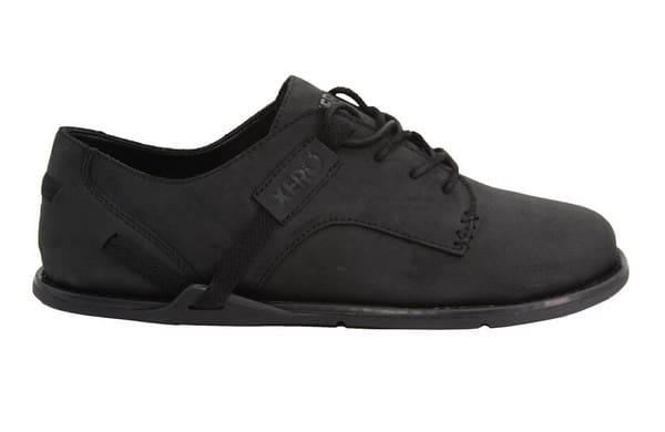 xero-shoes-alston-men's-minimalist-leather-dress-shoe
