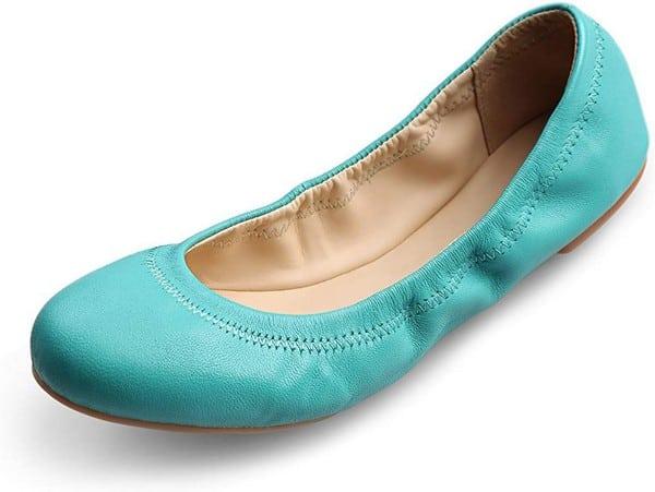 xielong-women's-chaste-ballet-flat-lambskin-loafers