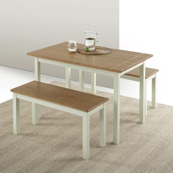 zinus-becky-farmhouse-dining-table