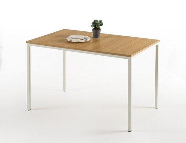 zinus-dessa-modern-studio-collection-soho-dining-table
