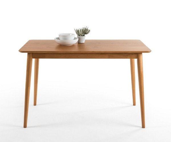 zinus-jen-mid-century-modern-wood-dining-table