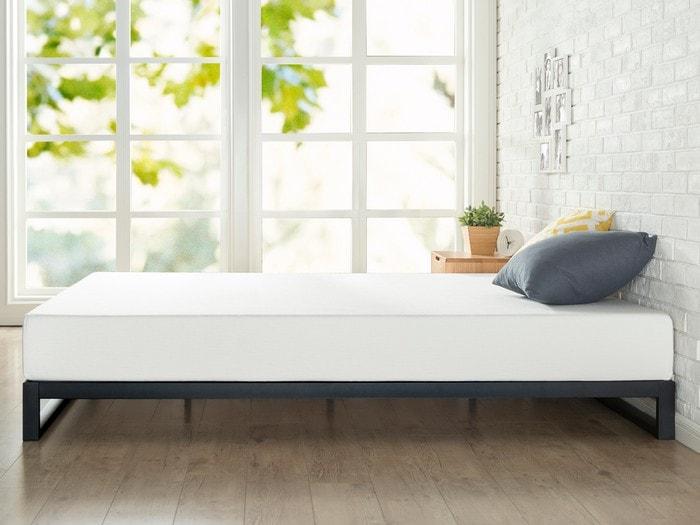 zinus-trisha-7-inch-low-profile-platforma-bed-frame