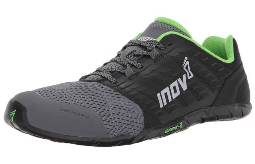 Inov-8 Bare-XF 210 Cross-Training Shoe