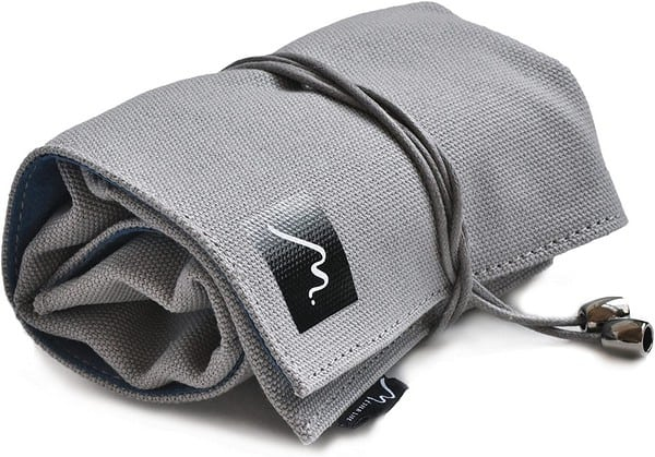 Metier Life Watch Roll for Travel Storage