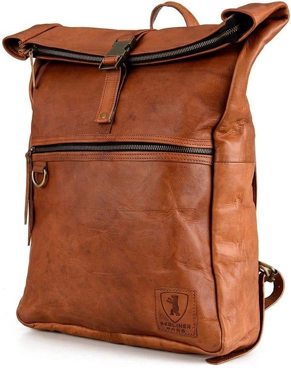 berliner-utrecht-xl-leather-backpack-laptop-rucksack-men-women-retro-brown