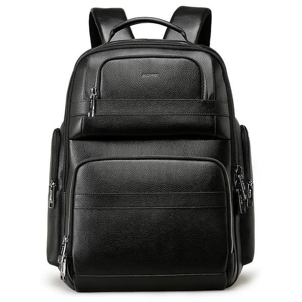 bopai-40l-genuine-leather-backpack-for-men-15-point-6-inch-laptop-backpack