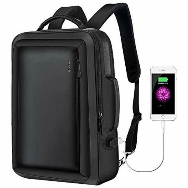 bopai-anti-theft-backpack-15-point-6-inch-laptop-business-slim-college