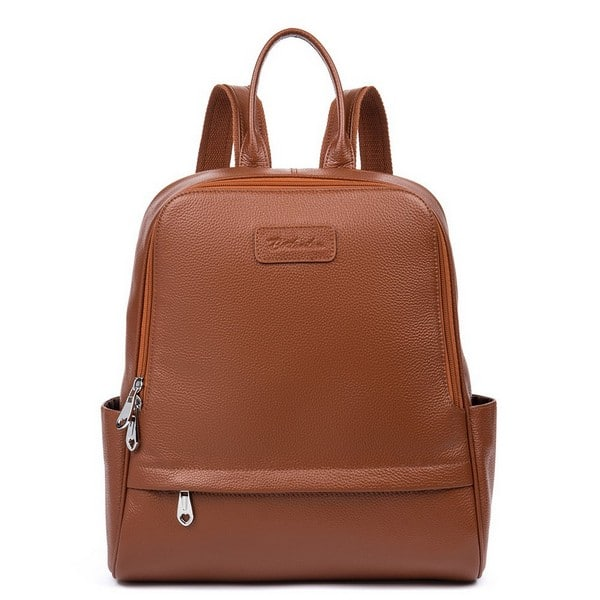 bostanten-geniune-leather-fashion-backpack-purse-casual-bags-for-women
