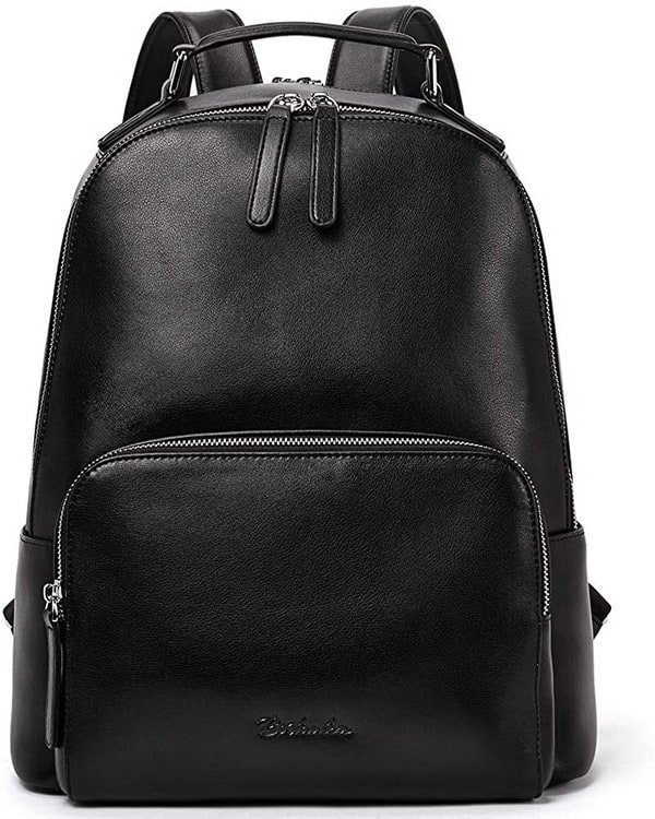 bostanten-genuine-leather-backpack-purse-for-women