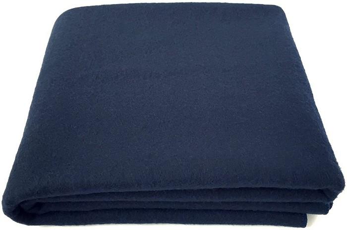 ektos-100-percent-wool-blanket-navy-blue-warm-and-heavy_1