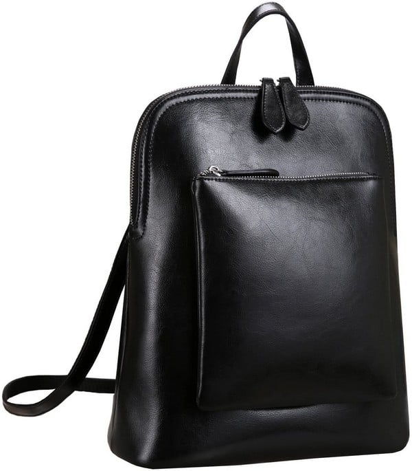 heshe-women-leather-backpack-casual-daypack-sling-backpack-purse