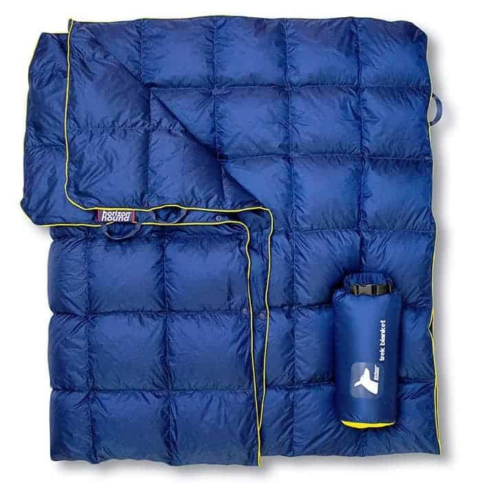 horizon-hound-down-camping-blanket-outdoor-lightweight-packable-down-blanket_1