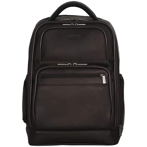 kenneth-cole-colombian-leather-dual-compartment-15-point-6-laptop-anti-theft-rfid-busines