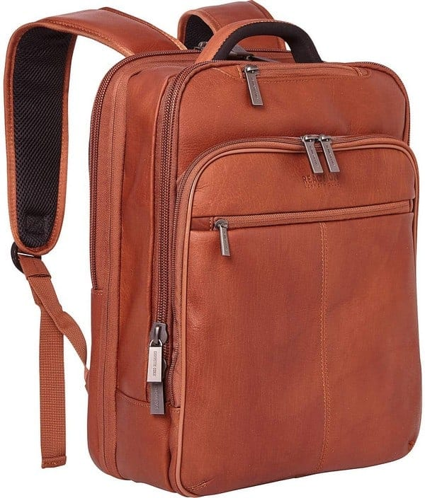 kenneth-cole-reaction-manhattan-colombian-leather-slim-16-inch-laptop