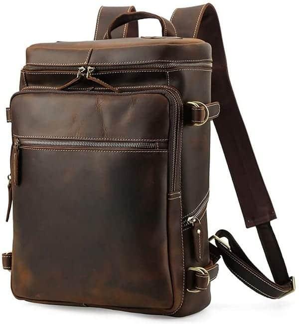 lannsyne-top-grain-leather-backpack-for-men-15-point-6-inch-laptop-bag-daypack