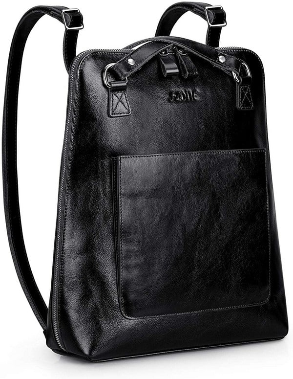 s-zone-women-leather-backpack-purse-casual-shoulder-bags-fashion-rucksack