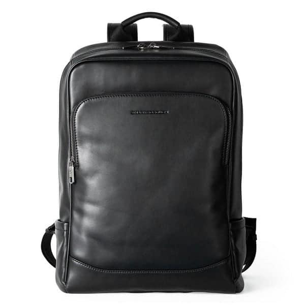 sharkborough-entrepreneur-mens-backpack-genuine-leather-business-travel-bag
