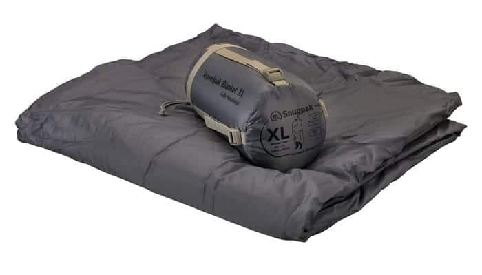snugpak-travelpak-blanket_1